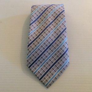 Giorgio Armani Other - Giorgio Armani Men's Tie