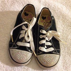 Skechers Other - Girls Skechers Sneakers