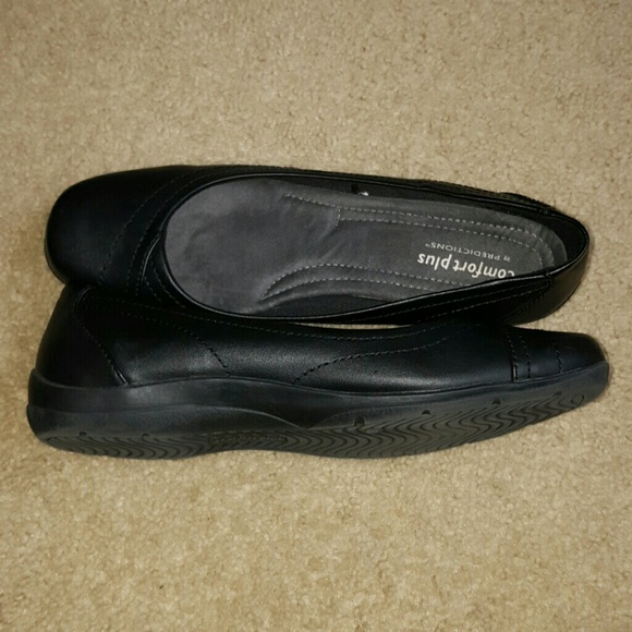 Payless Shoes   Comfort Plus