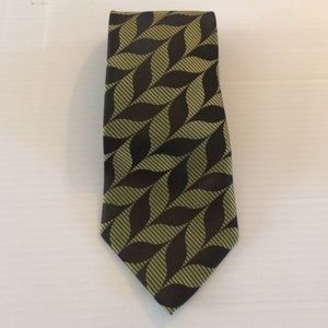 Hugo Boss Other - Boss made by Hugo Boss men's tie