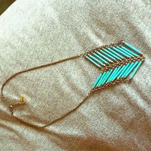 Jewelry - RVCA necklace