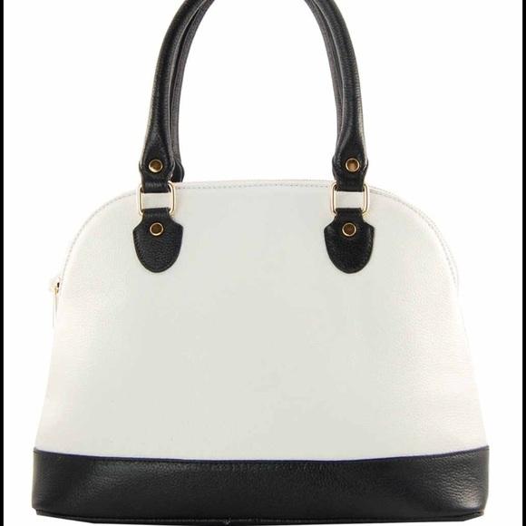 Lola Bernard Handbags - Lola Bernard purse NWT