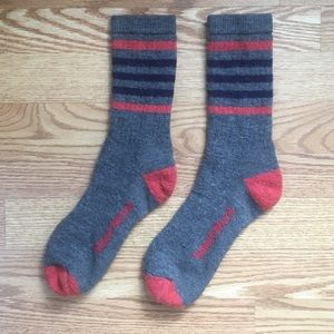 Smartwool Other - Ladies Smartwool Socks, Size Large