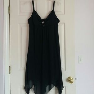 Onyx Dresses & Skirts - Black dress