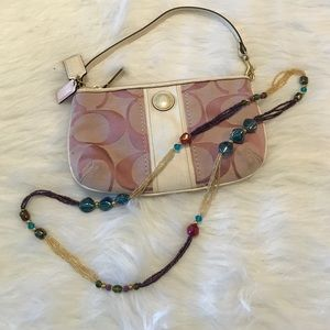 Jewelry - New Beautiful Beaded Necklace
