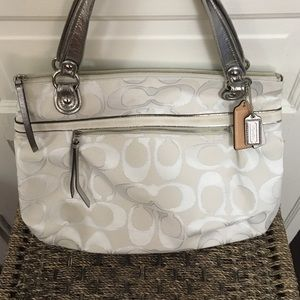 🙋🏼Make Offer! COACH Bag