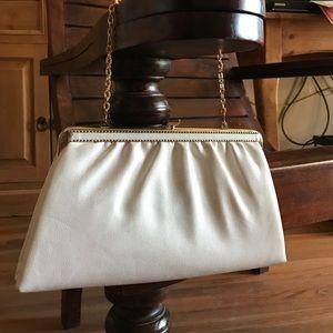 HL USA Handbags - Vintage  HL Henry Levine 1960's Clutch
