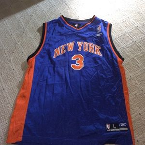 Reebok Other - New York Knicks Kids Jersey