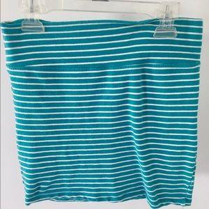Dresses & Skirts - New small bodycon skirt