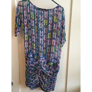 SUNO Dresses & Skirts - Suno Dress