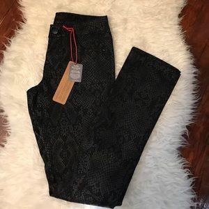 Liverpool Jeans Company Pants - Liverpool jeans company pants