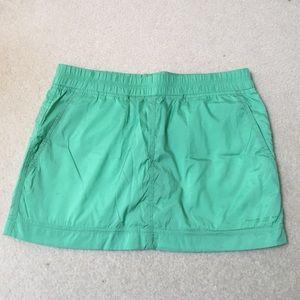 J. Lindeberg Dresses & Skirts - J. Lindeberg Skirt