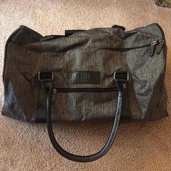 Handbags - Lifetime Fitness Gym Bag d15142de7a4fc