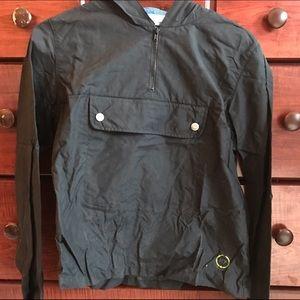 Todd Oldham jacket