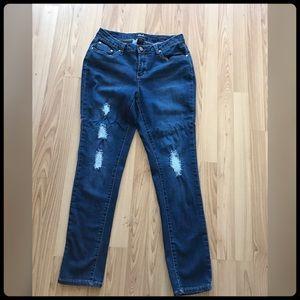 Earl Jeans Denim - ✨Skinny Jean✨👖