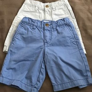 Old Navy Other - 2 old navy shorts