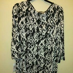 studio Tiana Dresses - Woman dress XXL