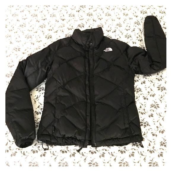8c7e2e3062 The North Face Women s Nuptse 2 Jacket. M 588e3e47c6c7957f4f076940