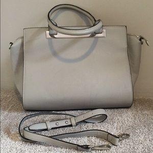Topshop Bag
