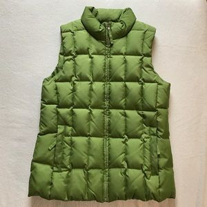 GAP Jackets & Coats - Gap vest.