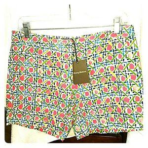 Tommy Bahama Pants - NwT Tommy Bahama Shorts