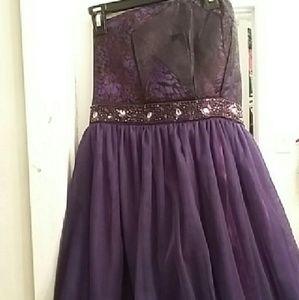 Inspire Dresses & Skirts - DRESS