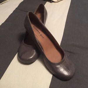 Madden Girl Shoes - Madden Girl heels
