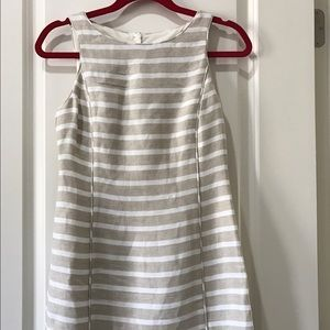 Banana Republic Dresses & Skirts - NWT Banana Republic Dress
