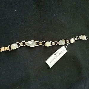 Betsey Johnson Jewelry - NWT Betsey Johnson Bracelet