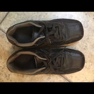Sonoma Other - Boys Sonoma dress shoes