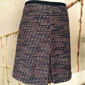 H&M Dresses & Skirts - H&M skirt