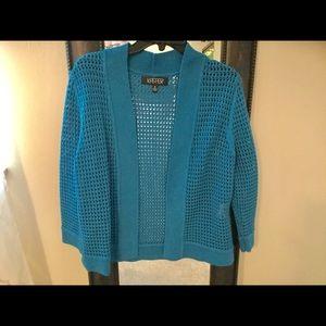 Kasper Sweaters - ⚡️BUY 2 GET 1 FREE!⚡️