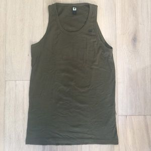 G-Star Other - Men's G-STAR RAW Tank Top