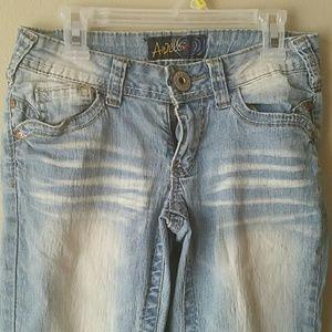 Angels Denim - Angels Jeans