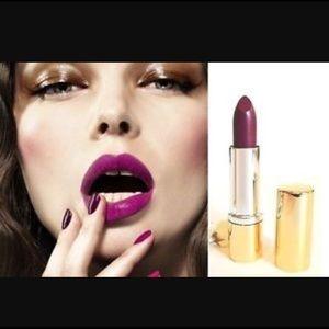 Elizabeth Arden Other - NEW Elizabeth Arden lipstick 💄