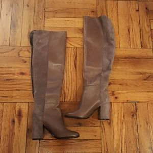 Shoes - Enzo Angiolini boots