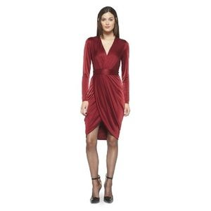 Altuzarra for Target Dresses & Skirts - Altuzarra for Target red dress size 16