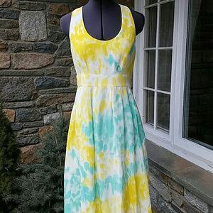 Annie Griffin Dresses & Skirts - Annie  Griffin maxi dress