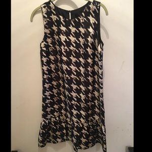 J. Crew Dresses & Skirts - J. Crew dress size 2 NWT