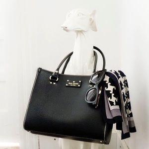 kate spade Bags - Kate Spade Wellesley Quinn