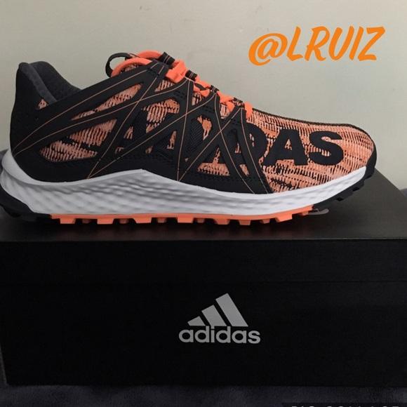 Adidas Vigor De Rebote g7UkkwH