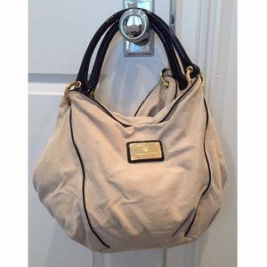 Trina Turk Bag
