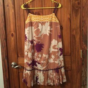 Hoss Dresses & Skirts - Boutique Dress by Hoss