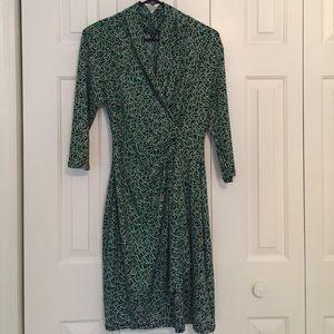 SL Fashions Dresses & Skirts - SL Fashion Knit Dress