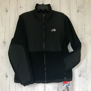 The North Face Jackets & Blazers - ⬇️ NWT Women's North Face Denali 2 Fleece Jacket