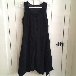 PrAna dress