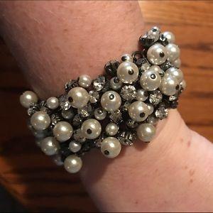 Premier Designs Jewelry - Beautiful Premier Bracelet