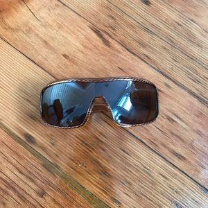 Zoo York Accessories - Zoo York Sunglasses