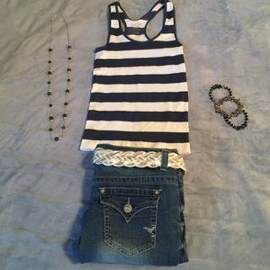 Grane Denim - Grane junior size 11 jeans 👖