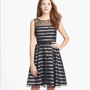 Dresses & Skirts - Eliza J Dress (from Nordstrom)